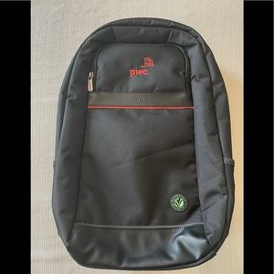 """Targus 15.6"""" CitySmart Backpack Ecosmart new"""